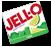 Big Jello